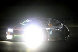 #99 Rowe Racing, BMW M6 GT3: Максим Мартан, Філіпп Енг, Алекс Сімс