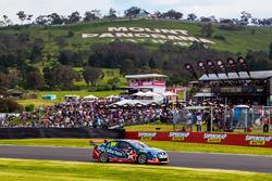 Крейг Лоундс, Стівен Річардс, Triple Eight Race Engineering Holden