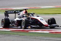 Hitech Racing