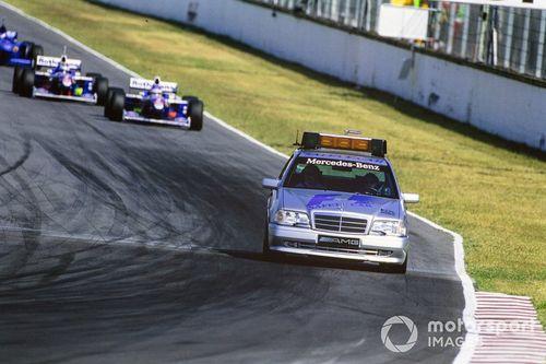 GP d'Argentina
