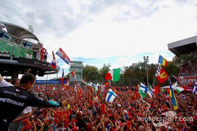 GP Włoch