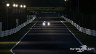 PR|Assetto Corsa Competizione