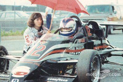 Canada F2000: Mosport