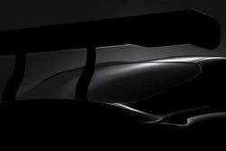 Toyota Concept