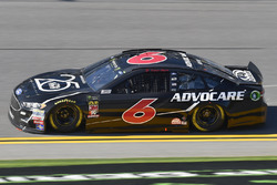 Тревор Бейн, Roush Fenway Racing, AdvoCare Ford Fusion