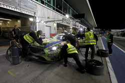 SPS automotive performance