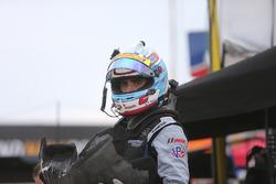 #90 Spirit of Daytona Racing Cadillac DPi, P: Tristan Vautier