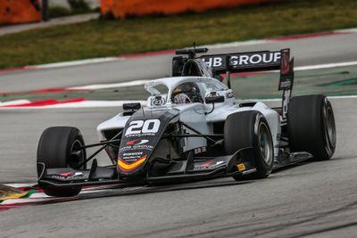 Motorsportok