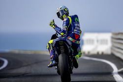 Image result for rossi