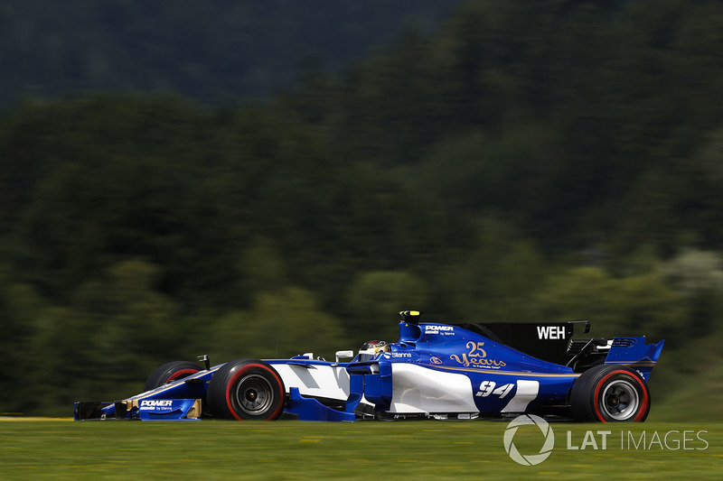 Гран Прі Австрії