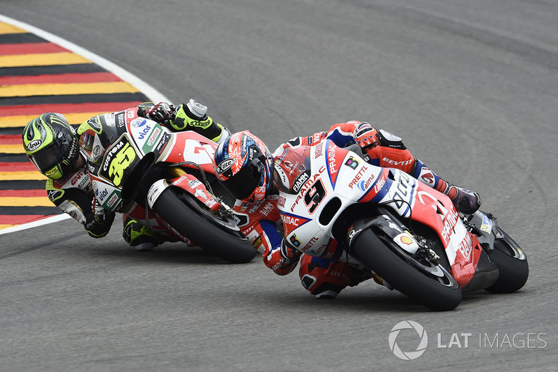 motogp-german-gp-2017-cal-crutchlow-team