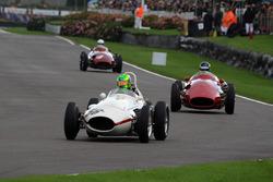 1957 Grand Prix Celebration