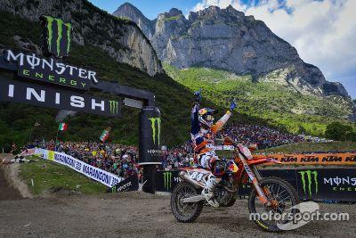 GP van Trentino