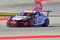 Motorsports Promotions