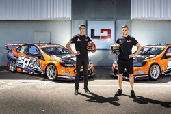 LD Motorsport