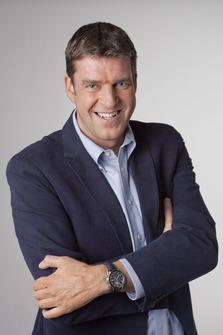 RTS, Fabrice Jaton, F1 commentateur