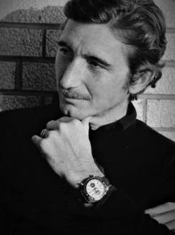 Jo Siffert, Schweizer-Fahrer