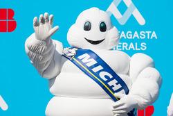 El Michelin