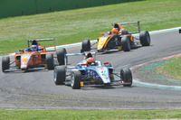 BVM Racing