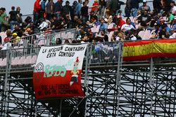 Roman Ramos, Team Go Eleven banner