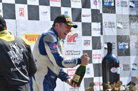 Global Motorsports Group