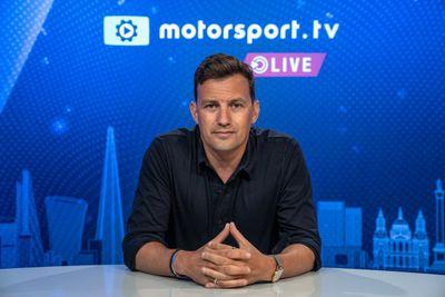 Anúncios Motorsport.com