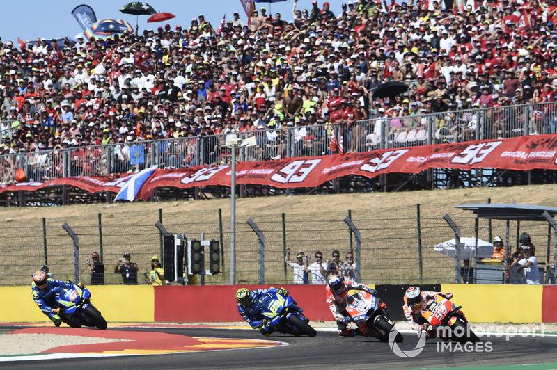 "#6 <img class=""ms-flag-img ms-flag-img_s1"" title=""Spain"" src=""https://cdn-7.motorsport.com/static/img/cf/es-3.svg"" alt=""Spain"" width=""32"" /> MotorLand Aragón - 345,8 km/h"