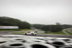#288 Ferrari 458