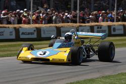 Surtees Hart TS15