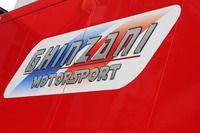 Ghinzani Arco Motorsport - Centri Porsche di Roma