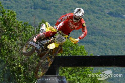 Trentino GP