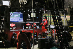 Crew: Richard Childress Racing