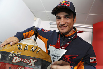 MotoGP 2018 Dani-pedrosa-repsol-honda-tea-1