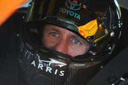 Карл Эдвардс, Joe Gibbs Racing Toyota