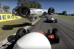Formula Vee: Perth