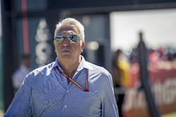 Lawrence Stroll,