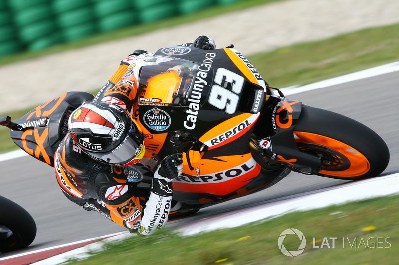 #20: Niederlande 2012 - Assen (Moto2)