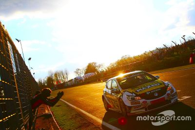 Brands Hatch 1