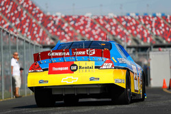 Bret Holmes Racing