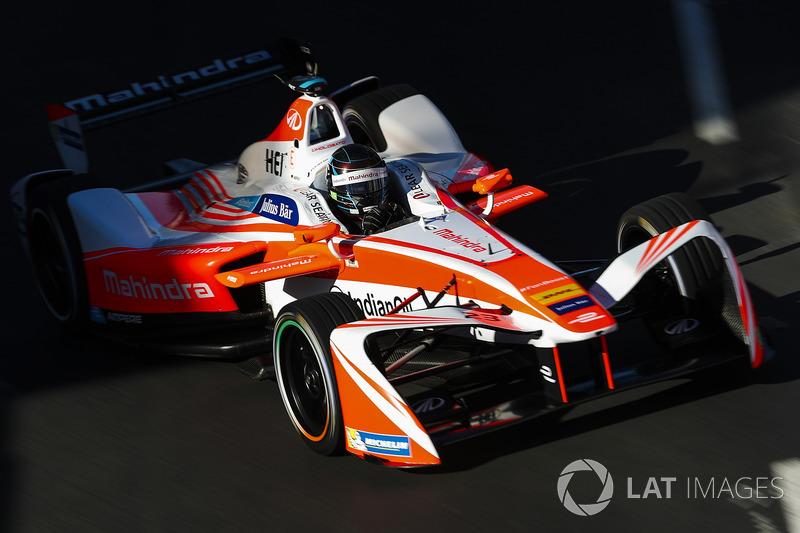 "7. <img src=""https://cdn-3.motorsport.com/static/img/cfp/0/0/0/0/83/s3/germany-4.jpg"" alt="""" width=""20"" height=""12"" />Nick Heidfeld, Mahindra Racing"
