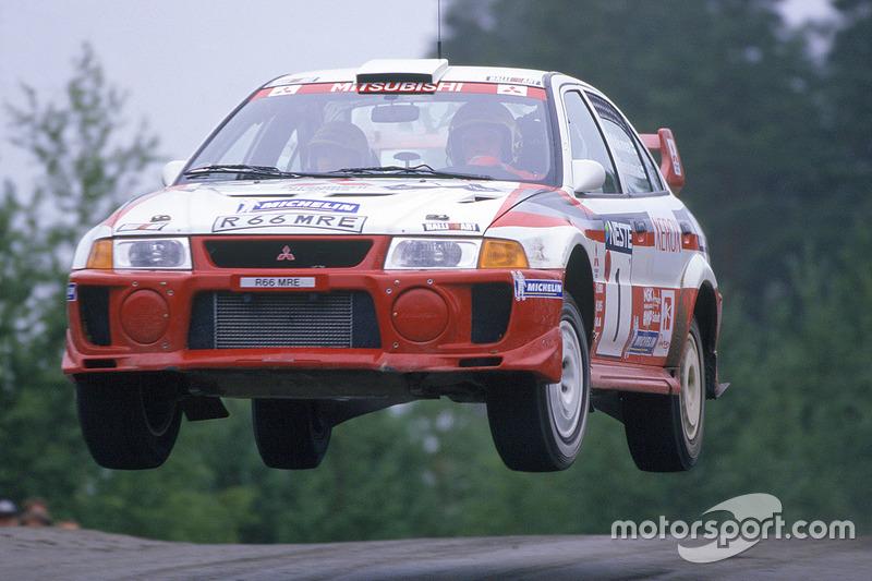 wrc-rally-finland-1998-tommi-makinen-risto-mannisenmaki-ralliart-mitsubishi-lancer-evo5.jpg