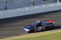 Тайлер Реддік, Brad Keselowski Racing Ford