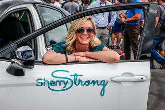 Sherry Pollex