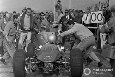 Grand Prix d'Autriche