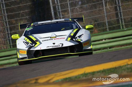 Dream Racing Motorsport