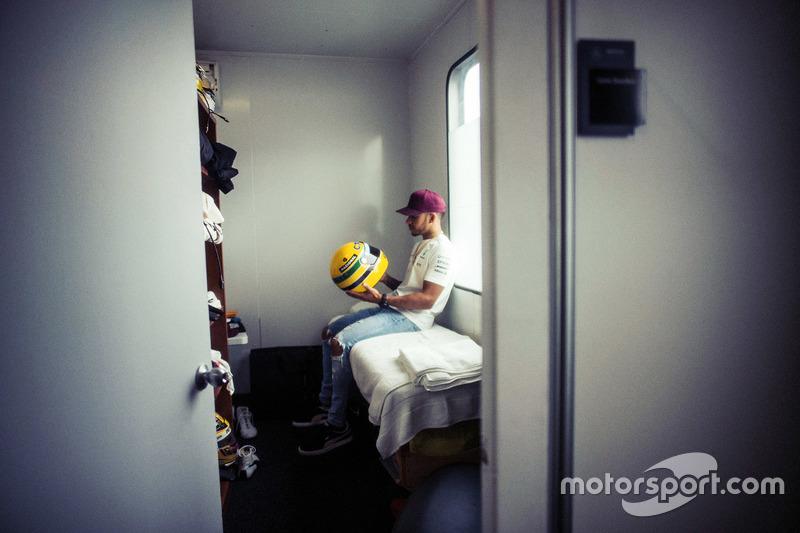 Brazilian GP