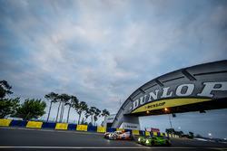 Krohn Racing