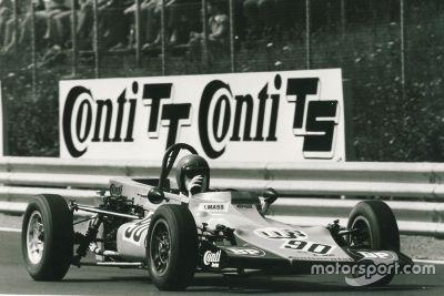 Formel Super V 1971