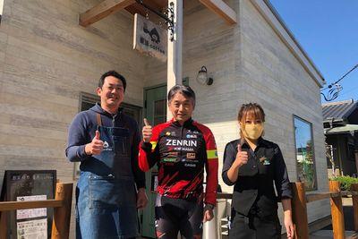 Cycling & Motorsports