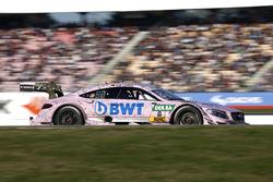 Christian Vietoris, Mercedes-AMG Team Mücke, Mercedes-AMG C63 DTM.